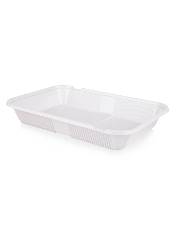 Tray PS 5/B high 5kg