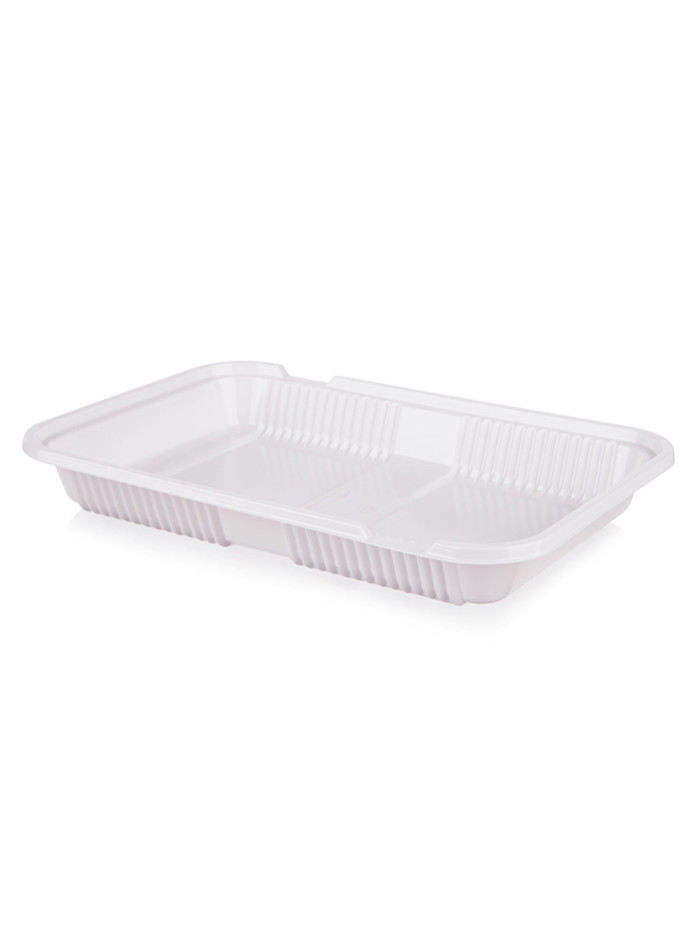 Tray PS V/3 low 5kg
