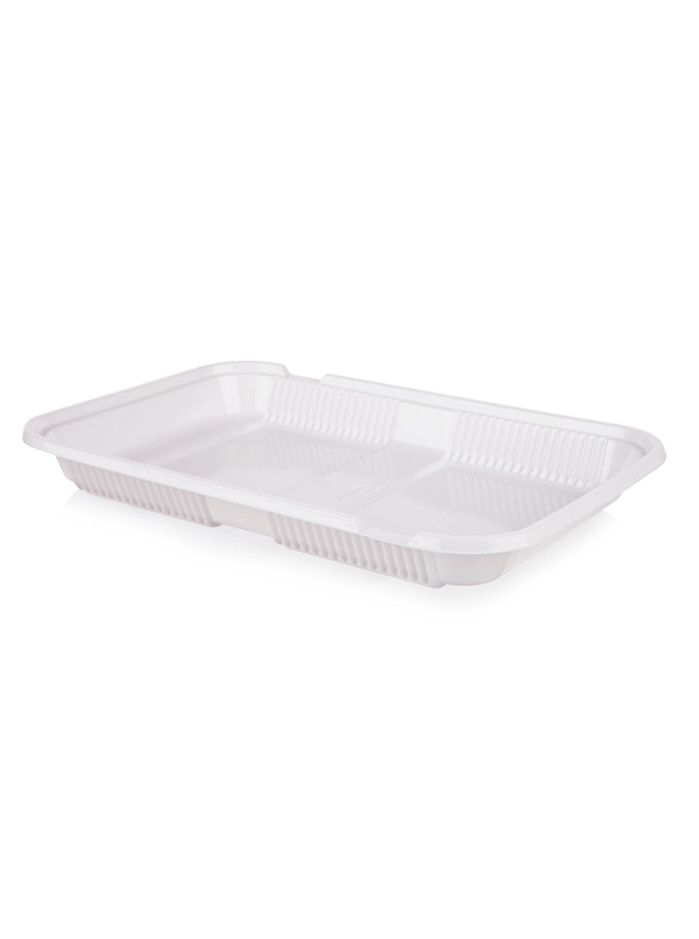 Tray PS V/4 low 5kg