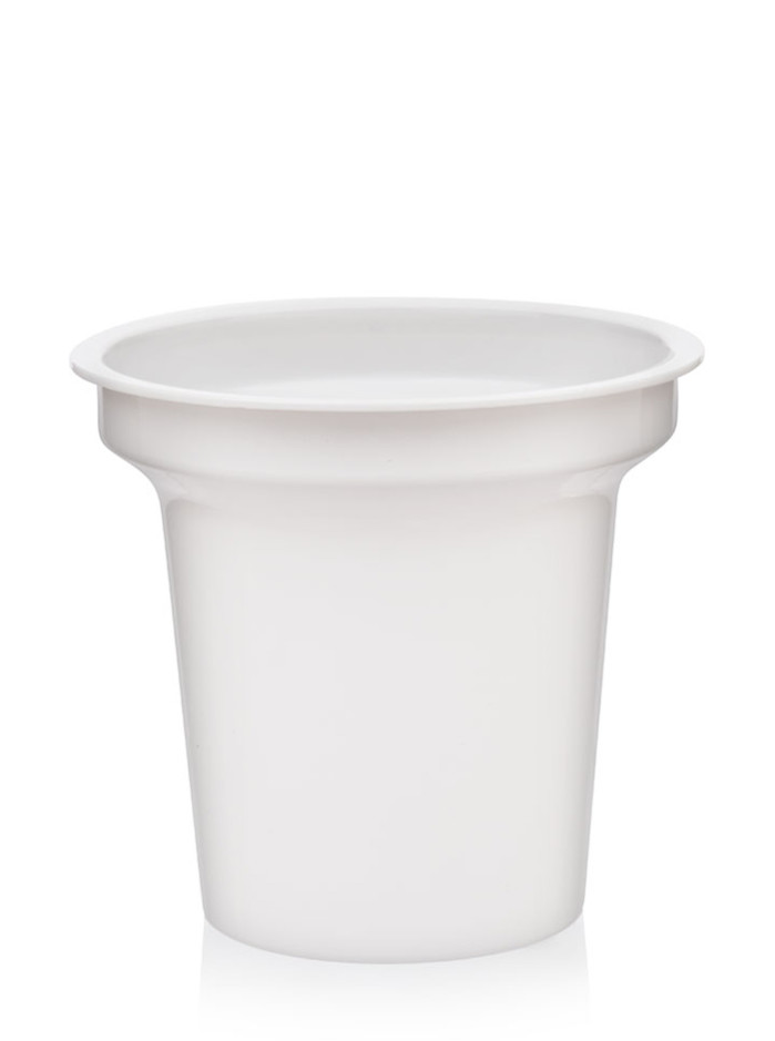 Cup PP KX96121