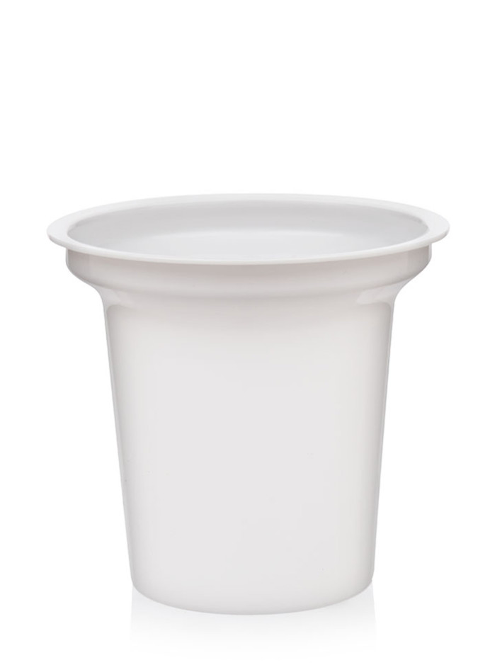 Cup PP KX96122