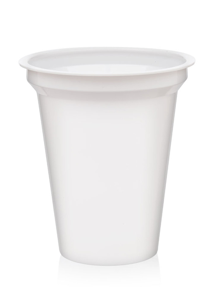 Cup PP KX96162