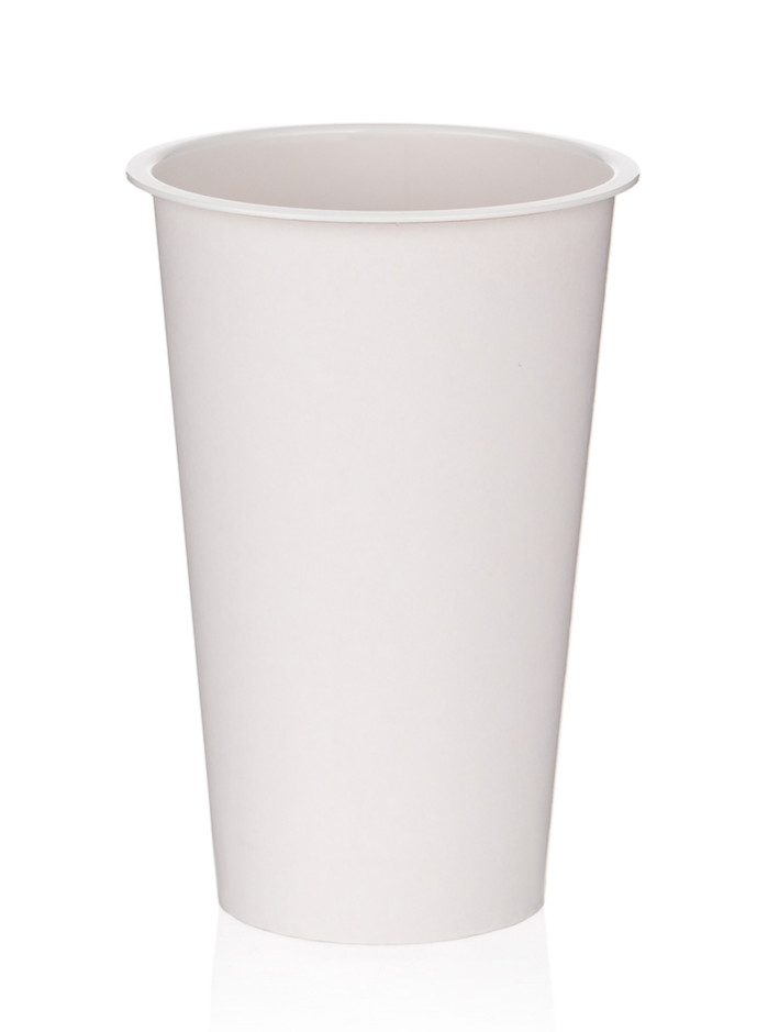 Cup PP duocup KD9025