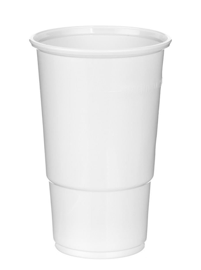 Cup PP PX91305
