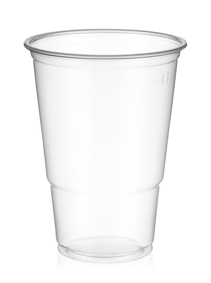 Cup PP PX91402