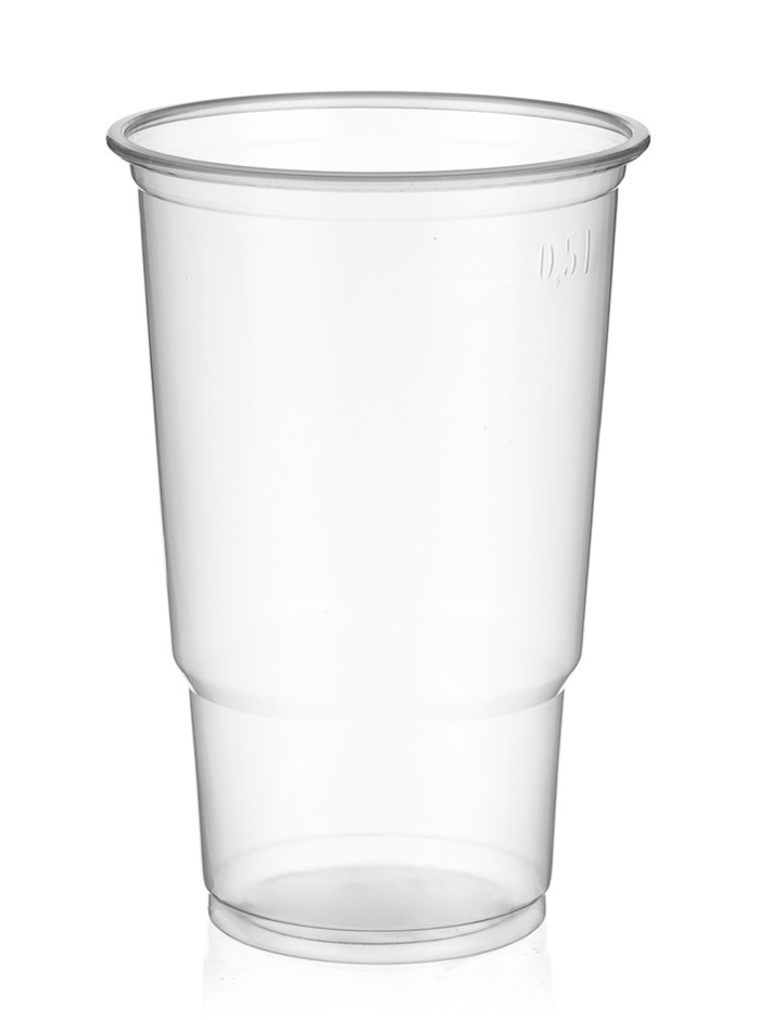 Cup PP PX91504