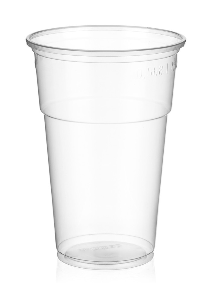 Cup PP PX9157