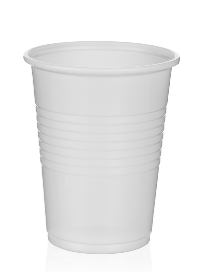 Cup PP PX91206-200R